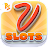 myVEGAS Slots – Vegas Casino Slot Machine Games 2.3.1 Apk