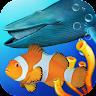 com.bitbros.android.fishfarm3.googleplay