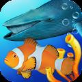Fish Farm 3 - 3D Aquarium Simulator APK