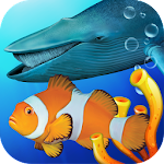 Fish Farm 3 1.0 (Mod Money)