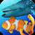 Fish Farm 3 - 3D Aquarium Simulator file APK for Gaming PC/PS3/PS4 Smart TV