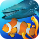 Fish Farm 3 - Simulateur Aquarium 3D icon