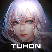 Tải Bản Hack Game Game TUHON 투혼M v8005 MOD MENU MOD | ONE HIT | GOD MODE Full Miễn Phí Cho Android