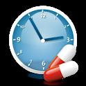 MedAlert icon