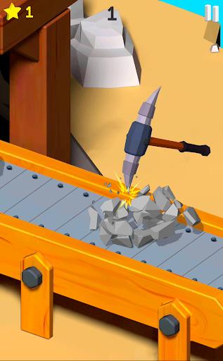 Chop It 1.1.3 mod screenshots 3
