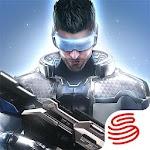 Cyber Hunter 0.100.232