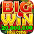 RoyalSlots 2019:Free Slots Casino Games file APK for Gaming PC/PS3/PS4 Smart TV