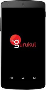 myGurukul - Learn Bansuri or Flute - náhled