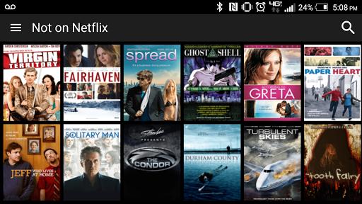 Tubi TV - Free TV Movies