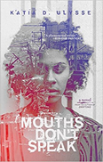 Cover of Mouths Don't Speak