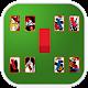 고스톱 PLUS(무료맞고게임) (game)