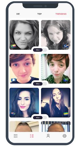 Doppelgänger screenshot 1