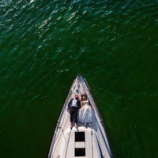 Photographe de mariage Daniel Dumbrava (dumbrava). Photo du 24.05.2018