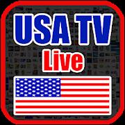کانالهای تلویزیونی Live USA