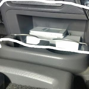 ステップワゴン RF2 のカスタム事例画像 TAKEさんの2020年05月18日00:19の投稿