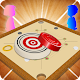 Carrom Board Pro icon