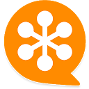 GoToMeeting Business Messenger