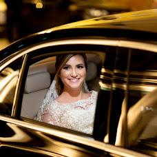 Wedding photographer Soares Junior (soaresjunior). Photo of 11.10.2018