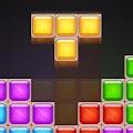 Block Puzzle : 1010 Game