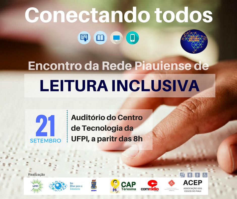 leitura inclusiva.jpg