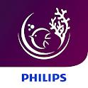 Philips CoralCare icon