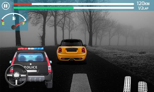 Furious Drag Racing Top Speed screenshot 3