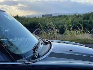 Clubman Cooper Sのカスタム事例画像 ➕CrossRoad➕さんの2021年10月23日17:08の投稿