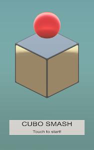 Cubo Smash v1.01