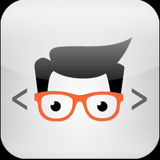 GeekTuts Android LOGO-APP點子
