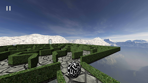Labyrinth 1.46 screenshots 7