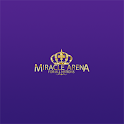 Miracle Arena Pro icon