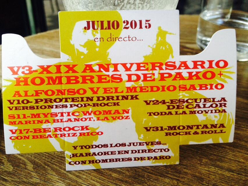 programa-actuaciones-la-frontera-2015