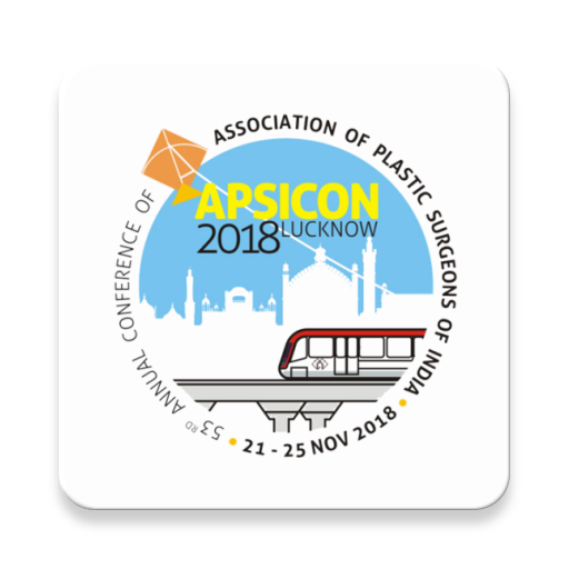 APSICON 2018 Lucknow