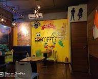 Cafe Gupshup photo 18