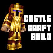 Castle Craft Build Sandbox PE