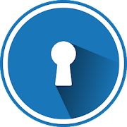 Degoo Cloud Storage APK - Download Degoo Cloud Storage 1 55