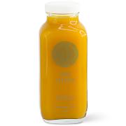 Citrus Mandala Juice