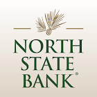 North State Bank Mobile icon