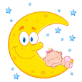 Baby Sleep Sounds apk