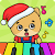 Kids piano file APK for Gaming PC/PS3/PS4 Smart TV
