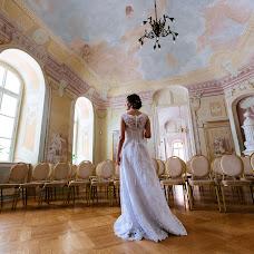 Esküvői fotós Balázs Andráskó (andrsk). Készítés ideje: 01.06.2018