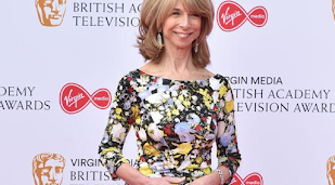 Helen Worth hints at Coronation Street Platt family reunion