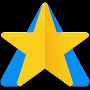 AppLike: Apps & Prämien