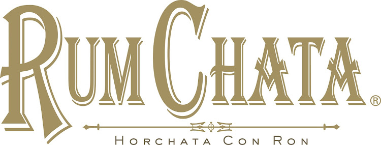 Logo for Rum Chata