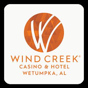 google play wind creek casino