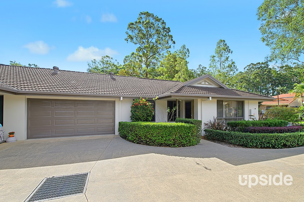 Main photo of property at 1/16 Wonga Crescent, Port Macquarie 2444