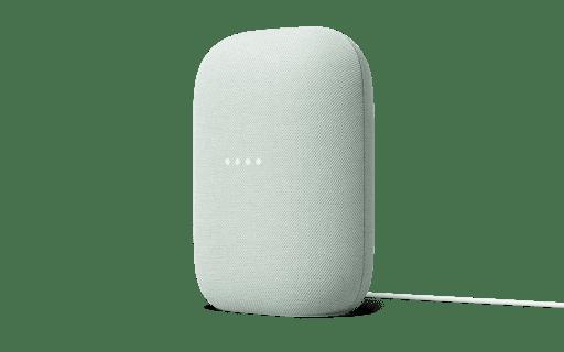 Nest Audio