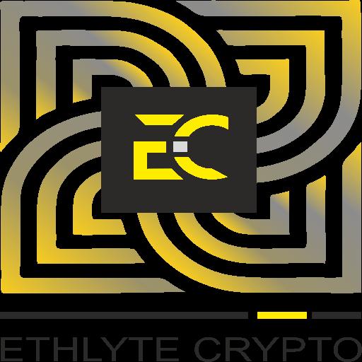 investește portofoliul ethereum
