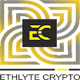 ETHLYTE CRYPTO: Cryptocurrency and Currency wallet file APK for Gaming PC/PS3/PS4 Smart TV