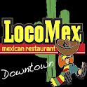LocoMex icon